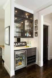 Home Bar Designs Pinterest Found On Google From Pinterest Com Basement Ideas Home
