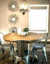trisha small solid wood dining table dark and chairs sets narrow