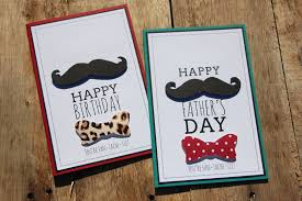 greeting card for dad cards for dad and other fine lads go to jopeterkin and