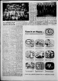 The Gaffney Ledger from Gaffney, South Carolina on June 8, 1961 · Page 12