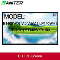 140 <b>LCD</b> - Shop Cheap 140 <b>LCD</b> from China 140 <b>LCD</b> Suppliers at ...