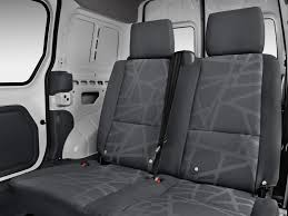 2010 ford transit connect wiring diagram images chrysler 3 6 2010 ford transit connect rear seats