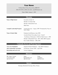 Mechanical Engineering Resume Format Download Unique Copy Download