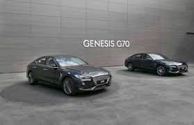 2018 genesis white. modren genesis 2018 genesis g70 reviewwilson2 for genesis white u