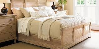 Slumberland Bedroom Furniture Lexington Monterey Sands Bedroom ...