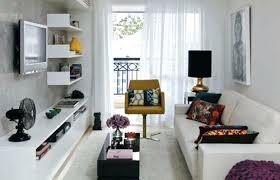 furniture for condo. Furniture For Condo Large Size Of Living Room Small Apartments Best Decorating . M