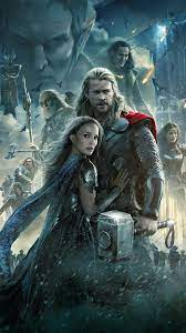 Thor Wallpaper Hd Download For Android ...