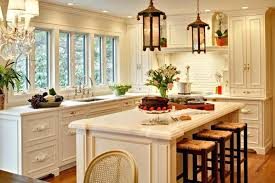 kitchen cabinet accent lighting. Ideas For Inside Kitchen Cabinets Cabinet Lighting Accent Storage .