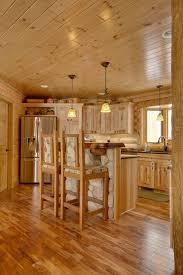 image kitchen storage tips white wooden pine rustic kitchen design ideas hickory cabinets hardwood flooring wood ce