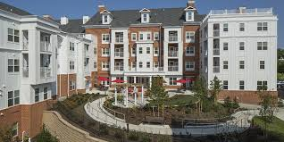 3 Bedroom Apartments In Baltimore County Creative Design Cool Inspiration Design