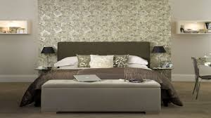 Master Bedroom Feature Wall Excellent Modern Master Bedroom Interior Design Ideas Image Of