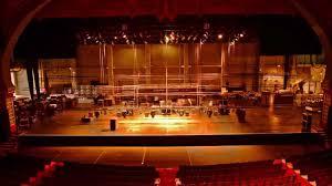 Shrine Auditorium Alchetron The Free Social Encyclopedia