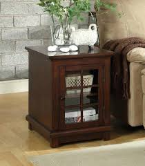 cherry end tables. Full Size Of Awesome Light Cherry End Tables Table Best Furniture Designs By Inspiring He Coffee S