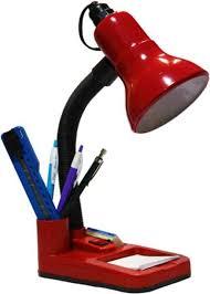 office table lights. Wonderful Table Blue Me BML001 Table Lamp On Office Table Lights S
