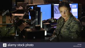 imagry analyst staff sgt renee 9is geospatial analyst reviews duplicate film