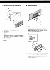 pioneer deq wiring diagram wiring diagram and schematic pioneer car audio and wire harness