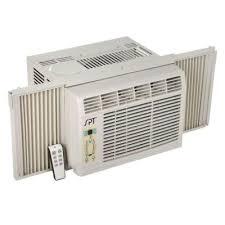 air conditioning window kit. 10,000 btu window air conditioner conditioning kit