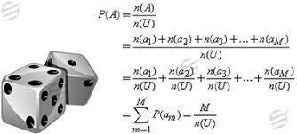 business statistics assignment help homework help project  statistics assignment help service probability