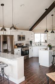 paint colors for light wood floorsKitchen Design  Magnificent Paint Colors For Light Wood Floors