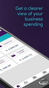 Is the transaction still pending? Natwest Clearspend By National Westminster Bank Plc