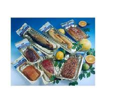 China Modified Atmosphere Packaging Bags Manufacturers