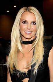 Britney Spears Maxim 2013 Britney spears at iheartradio ... - britney-spears-at-iheartradio-music-festival-in-las-vegas_1
