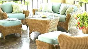 patio furniture at home depot. Patio Chairs Home Depot Wicker Furniture Wonderful Backyard Design Plan Sling At