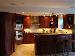 around the home kitchens cabinets opening hours 1550 bayly st pickering on