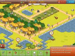 builder for pc and mac the society building game from big fish games and gameinvest puts you in charge of rebuilding and expanding seven kingdoms