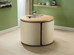 furniture space saver. Creative-space-saving-furniture-designs-07-b Furniture Space Saver