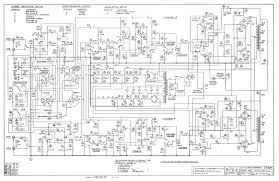 schematic index 296 schematic · 296 owners guide