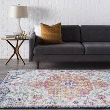 mistana hillsby saffron area rug reviews wayfair aspiration 12 x 15 rugs with regard to 13