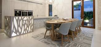 Mills Pride Kitchen Cabinets Cairns Kitchens With Artizan Cabinets
