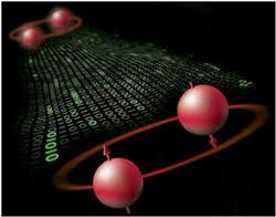 Sorprendente relación entre dos fenómenos cuánticos | Universo Doppler