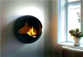 wall hanging electric fireplace interior best wall mounted fireplace heater incredible electric with regard to from best wall classic flame transcendence