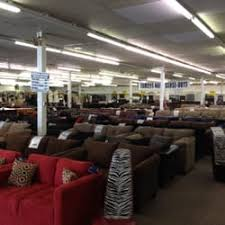 American Freight Furniture and Mattress Furniture Stores 6330