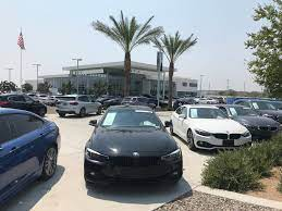 Glendale Is Developing A Luxury Car Hub Here Is What S Coming