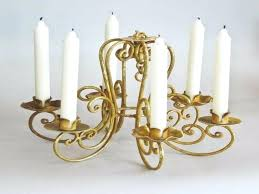 wax candle chandeliers picture of beautiful real candle chandelier wax candle chandelier lighting