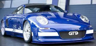 coolest cars in the world 2013. Contemporary The 9ff GT9R Inside Coolest Cars In The World 2013