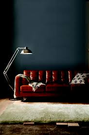 Jcpenney Living Room Sets Darrin Leather Sofa Industrial Jointed Floor Lamp Where The