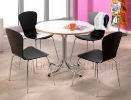 small table for office. small office conference table simple round meeting furniture for