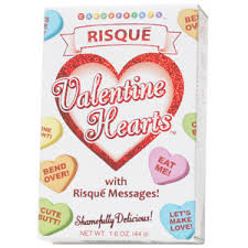 image is loading valentine 039 s day x rated candy hearts