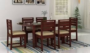 12 options extendable dining table sets