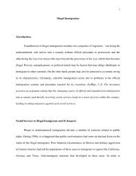 argumentative essay immigration co argumentative essay immigration