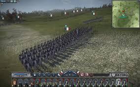 Napoleon: Total War - Imperial Edition pc-ის სურათის შედეგი