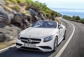Ahora es el momento de tener tu mercedes benz. Mercedes Benz Sigue Siendo La Marca De Lujo Mas Vendida Del Mundo Los Angeles Times