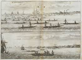 middle passage essay persuasive essays high school students cbest  labor and trade in colonial america org this 1732 illustration captures the beginning of the middle