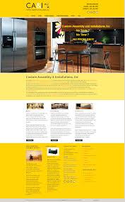 Atlanta Furniture Assembly Expert CAIATL