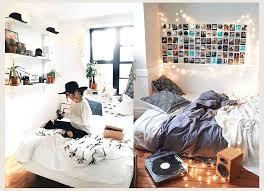 interior design ideas bedroom teenage girls. Interior Design For Teenage Girl Bedroom Cute Girls Ideas
