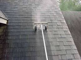 Exterior Home Cleaning Services Style Interesting Inspiration Ideas